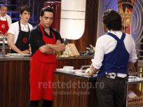 MasterChef Romania (2)