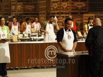 MasterChef Romania (3)