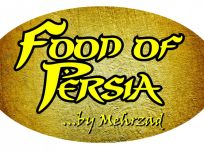 Food of Persia jpg