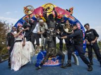 podiumul-red-bull-soapbox-race-romania-2014