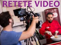 Retete Video By Mehrzad