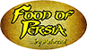Food of Persia